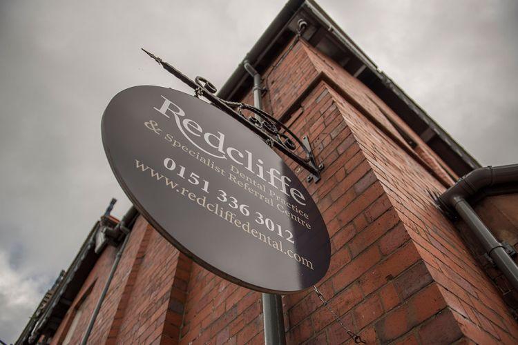 Redcliffe Dental Practice